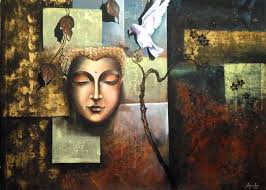paintings indian art gallery online india sale oil painting
