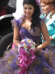 Quinceanera Bouquets Top 5 Quinceanera And Sweet 16 Ideas Pinterest Pinboards