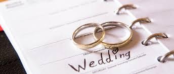 certified wedding planner lovable certified wedding planner become a certified wedding
