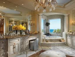 Bathrooms Fancy Classic White Bathroom by 154 Best Dream Bathrooms Images On Pinterest Beautiful Bathrooms