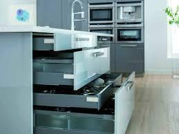 avis sur cuisine schmidt catalogue cuisines schmidt trendy cuisine cuisine schmidt catalogue
