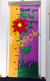 737 best classroom doors images on pinterest classroom door