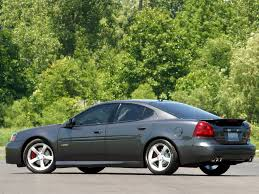 20 best pontiac images on pinterest pontiac grand prix cars and