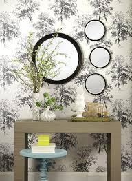 black and white wallpaper modern designs burke décor u2013 burke decor