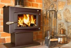 Soapstone Wood Stove For Sale The 6 Very Best Wood Burning Stoves For Off Grid Heat Off The