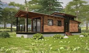 home construction south africa imanada house interior designer wheelhaus tiny houses modular prefab homes and cabins caboose interiors magazine interior decoration designs