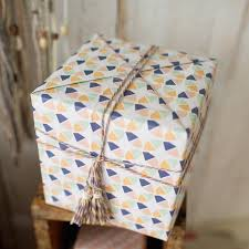 pretty wrapping paper the 50 most beautiful wrapping papers brit co