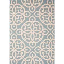Damask Area Rugs Jaipur Living Area Rugs Rugs The Home Depot