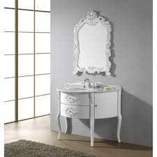 Corian Bathroom Vanity by Bathroom Cabinet Ideas Find This Pin And More On Master Bathroom