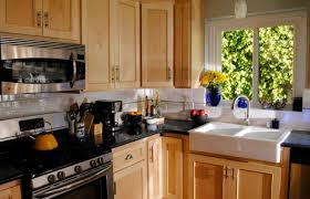 Kitchen Cabinet Reface Cost Cost Of Cabinet Refacing Canada Mf Cabinets