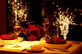 valentine dinner table decorations valentine dinner table decorations modern home decor vday1