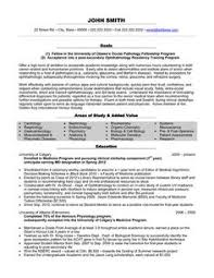 Medical Resume Examples by Click Here To Download This Field Safety Coordinator Resume