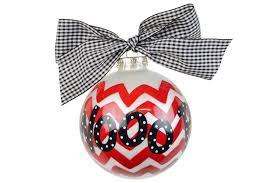 ornaments u2013 brown bag etc