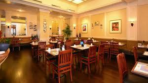 best buy powel street ca black friday deals san francisco boutique hotels chancellor hotel san francisco