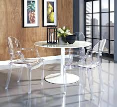 articles with dining chairs target canada tag charming dining