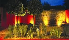 Vista Led Landscape Lights Led Landscape Lighting To Vista Led Landscape Lights Led Landscape