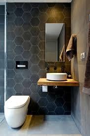 40 clever cave bathroom ideas 40 clever cave bathroom ideas australia photos melbourne
