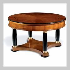 who sells card tables interior delightful where to buy a card table 26 and chairs