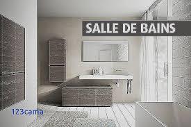 cuisine occasion bon coin bon coin meuble de cuisine occasion 4 beautiful salle de bain