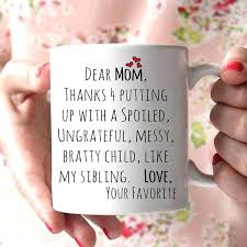 best gifts for mom 2017 christmas gifts for mom 2017 best mom gifts ideas on mom regarding