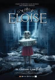 forsaken 2016 movie on dvd horror movies even more movies