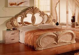 decorating your design a house with awesome ideal italian bedrooms