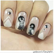 hollywood nail art as seen on tv nail art ideas