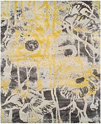 floral rugs macy u0027s