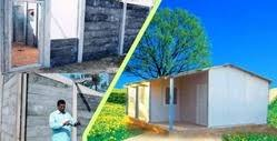 prefabricated concrete house manufacturers suppliers u0026 wholesalers