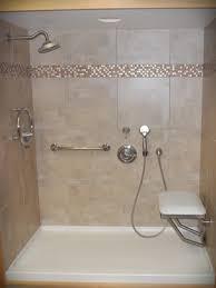 home design ideas for the elderly results for senior bathroom remodeling bathroom remodeling ideas