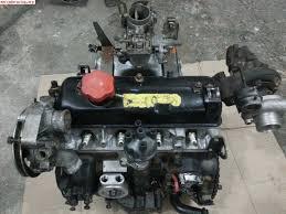 renault 5 engine motor renault 5 turbo venta de vehículos y coches clásicos