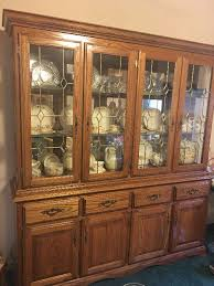 Display Dishes In China Cabinet Estate Sale Ringgold Ga Starts On 11 11 2017