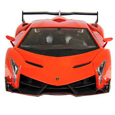 Lamborghini Veneno Front - amazon com best choice products 1 14 scale rc lamborghini veneno