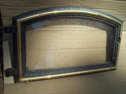 Fireplace Glass Replacement by Coal Stove Glass Coal Stove Replacement Glass Glass For Your