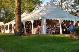 tent rentals nc wedding rentals in nc the knot