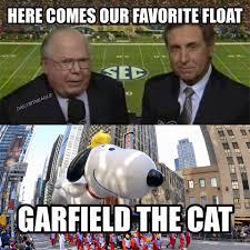 Gary Meme - best sec football memes from the 2015 season
