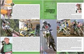 motocross racing classes teamtedderracing com a web site dedicated to motocross racing