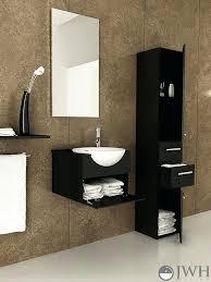 Small Modern Bathroom Vanity Small Modern Vanity Dragtimes Info
