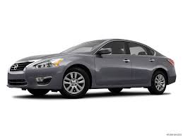 nissan altima 2017 black edition altima 2 5 vs 2 5 s vs 2 5 sv jack ingram nissan