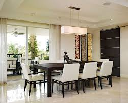 Low Dining Room Table by Dining Room Ceiling Light Mypire