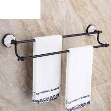 Antique Brass Bathroom Accessories by 30 Off Solid Brass Towel Rack Towel Shelf European Style Towel