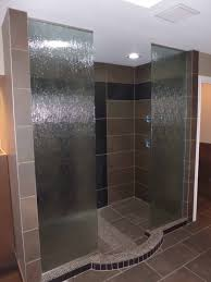 shower and bath enclosures surrey shower door repair install