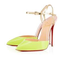 christian louboutin shoes selfridges christian louboutin so kate