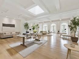 rhapsody in white jlo u0027s 5 star new york penthouse