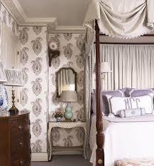 cathy kincaid a beautiful bedroom designed by cathy kincaid