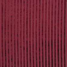 Red Eclipse Curtains Eclipse Curtain Fabric Bordeaux Free Uk Delivery Terrys Fabrics