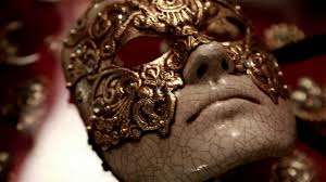 wide shut mask for sale wide shut masks doc hd sub eng on vimeo