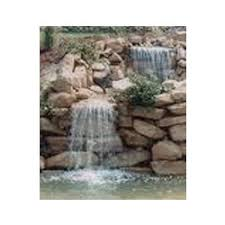 artificial waterfall service provider from mumbai