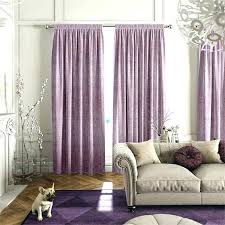 Purple And White Curtains Purple And Silver Curtains Black Eyelet Curtains Purple Silver