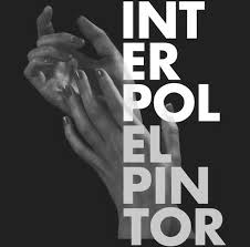 si e d interpol 70 best interpol images on bands and